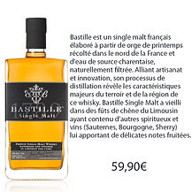 Bastille single Malt 59,90€ 01.jpg