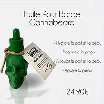 huile-pour-barbe-cannabeard 30ml.jpg