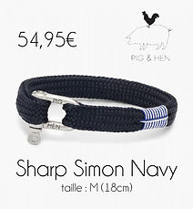 sharpsimon_navy .jpg