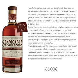 SONOMA Bourbon  copie.jpg