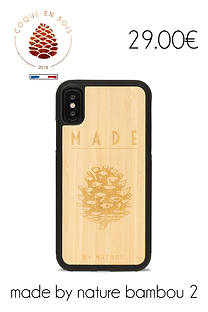 coque_en_bois_made_by_nature_bambou2_540
