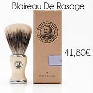 blaireau-de-rasage-super-badger-shaving-