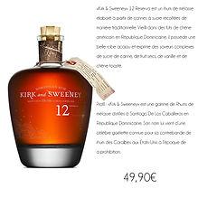 Kirk and Sweeney 49.90€ copie.jpg