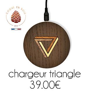 Chargeur-sans-fil-Triangle-de-Penrose_54