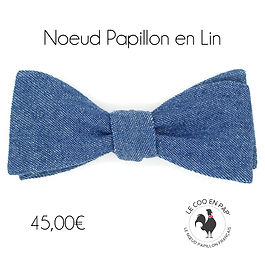 2292-Noeud-papillon-Denim-Jean-Brut-Le-C
