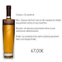 penderyn sherrywood 67€ copie.jpg