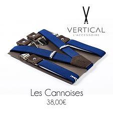 les-cannoises1.jpg