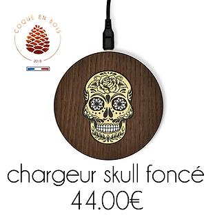 Chargeur-sans-fil-Skull-fonce_540x.png