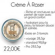 creme-a-raser shave cream.jpg