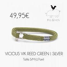 Vicious Vik S:M.jpg