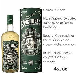 The Epicurean 48.50€.jpg