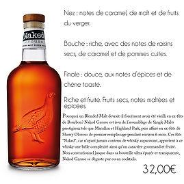 Naked Grouse 32.00€.jpg