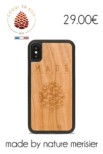 coque_en_bois_made_by_nature_merisier_54
