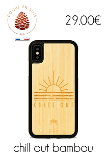 coque_en_bois_chill_out_bambou_540x.png