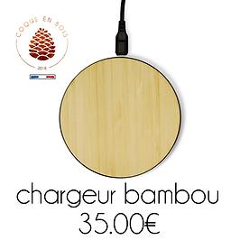 Chargeur-sans-fil-Bambou_540x.png