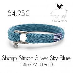 SharpSimon-silver Sky Blue .jpg