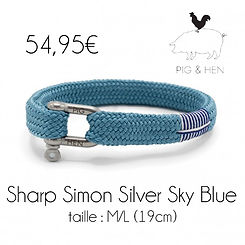 SharpSimon-silver Sky Blue .jpg