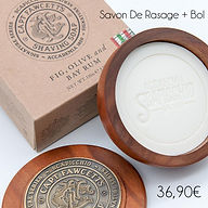 Savon De Rasage+Bol1.jpg
