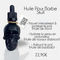 huile-pour-barbe-skull30ml.jpg