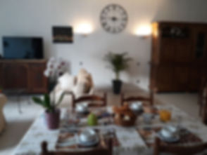 Salle_de_réception_-_Gîte_La_Coquillade_