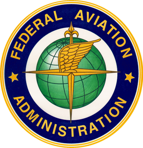 faa wings seminars