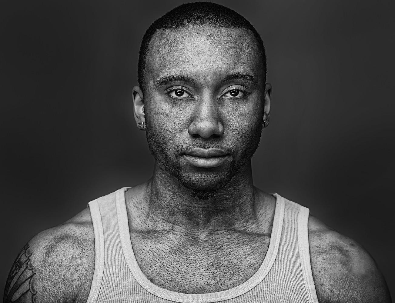 Chicago Portrait Photographer