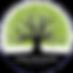 GTX-logo3.png