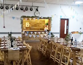 community centre wedding 3.jpg
