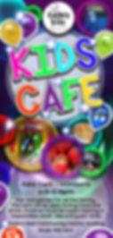 Kids Cafe flyer DL sept 2019.jpg