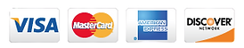 cards-removebg-preview (1).png
