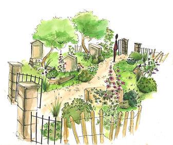 Jardin de pierre.jpg