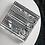Thumbnail: Crystal Decorative Tray