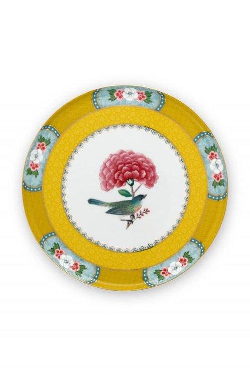 Bread | Dessert Plate