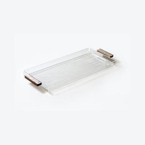 Mother of Pearl Tray