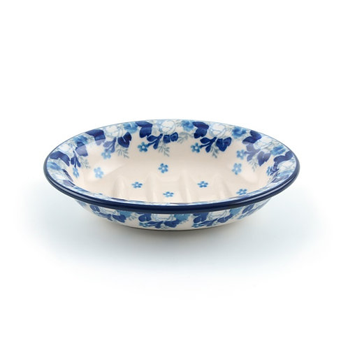 Soap Dish Oval