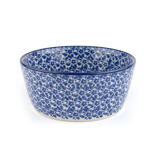 Premium Bowl