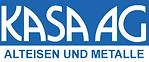 LogoKasaAGNeu.png