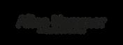Logo Alice Hammer