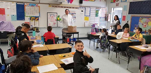 Dr. Martinez Career Day.jpg