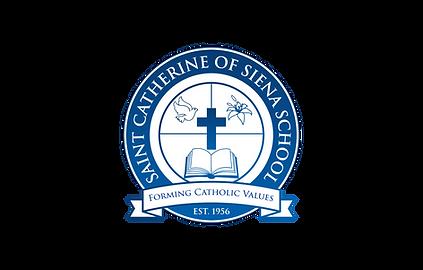 Saint_Catherine_of_Siena_School revised
