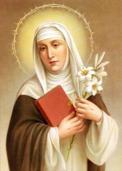 St Catherine of Siena.jpg
