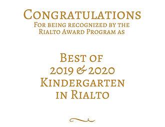 Best Kindergarten.jpg