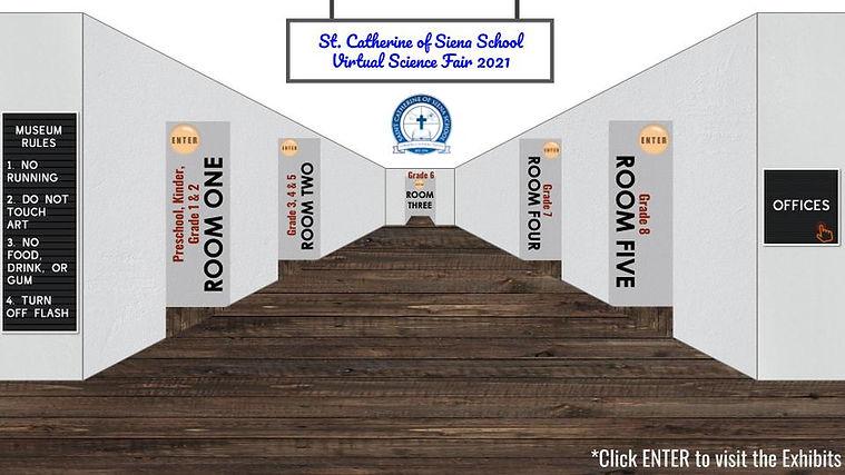 Virtual Science Fair 2021 (1).jpg