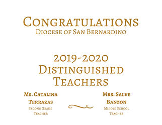 Distinguished Teachers.jpg