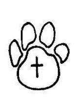 Cougar Paw Logo.jpg