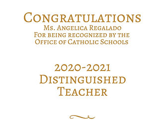 Distinguish Teacher (1).jpg