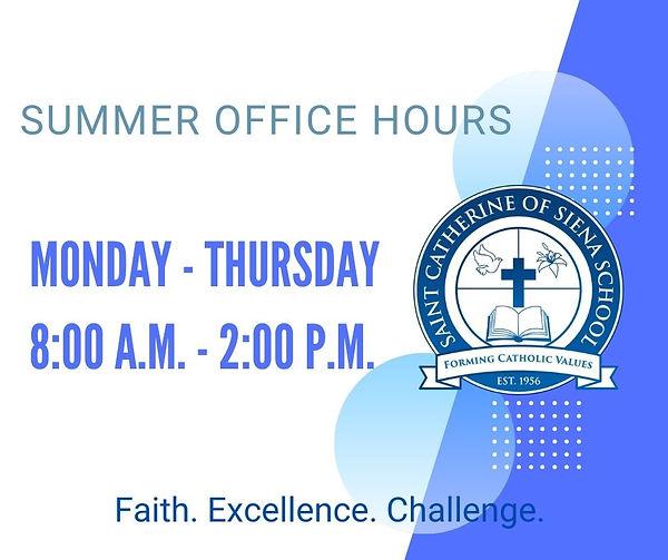 2021 Summer office hours (1).jpg