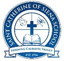 School_Logo-New2-255x243.png