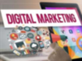 IndiansGuide_Digital Marketing.jpg