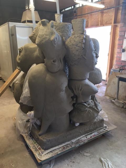 BraySculpture1.jpg